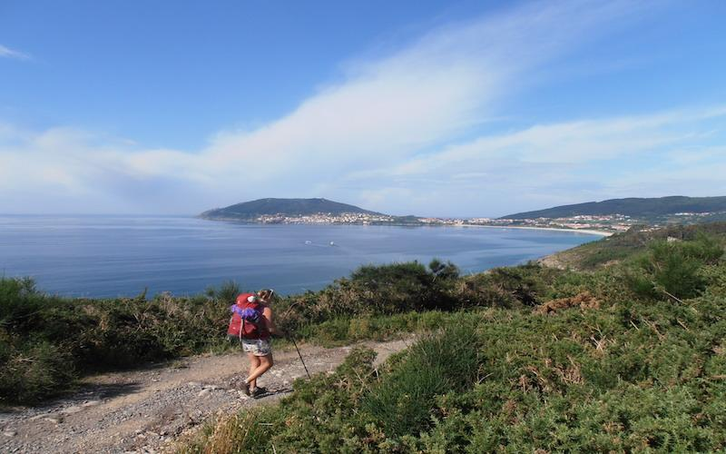 10 tips to have a successful Camino to Santiago de Compostela