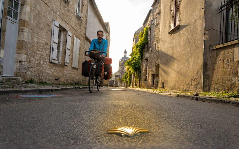 5 most frequently asked questions about biking the Camino