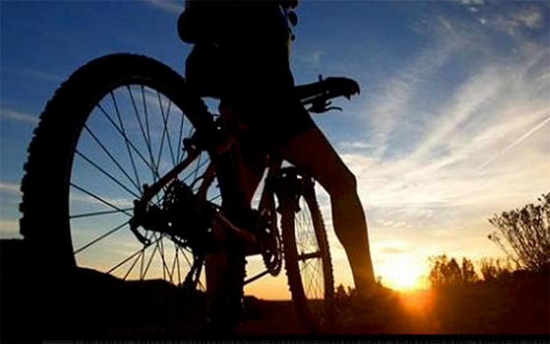 Mountainbike Tourism: 7 benefits.